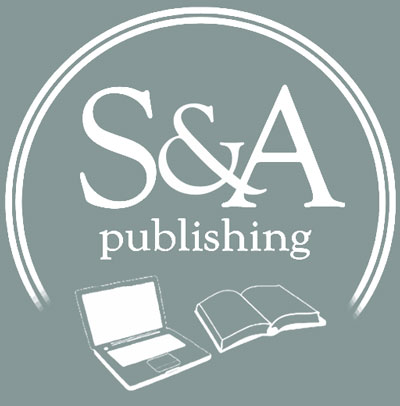 S&A Publishing Ltd